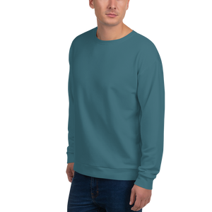 Berlin men sweatshirt