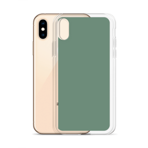 Auckland iphone case - AVENUE FALLS