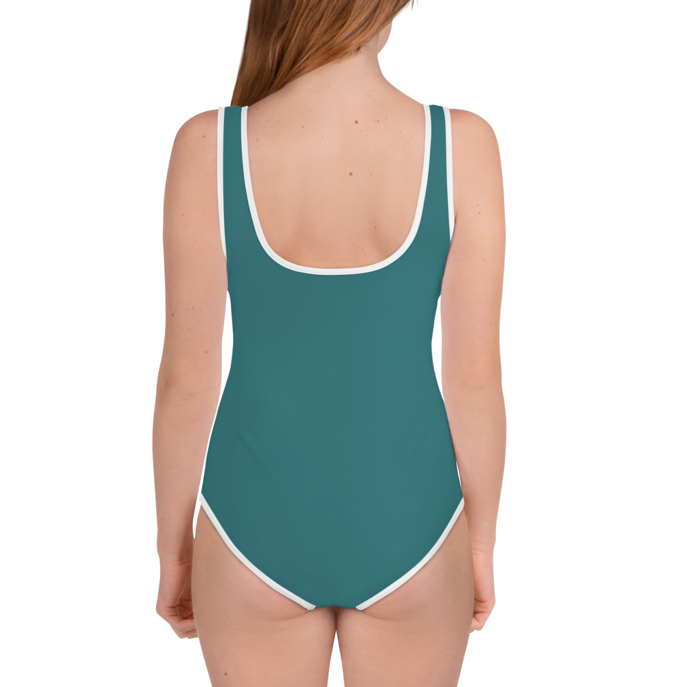 Adelaide youth swimsuit - AVENUE FALLS