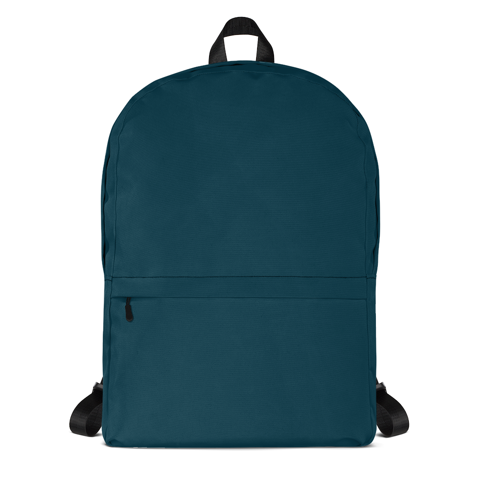 Birmingham backpacks