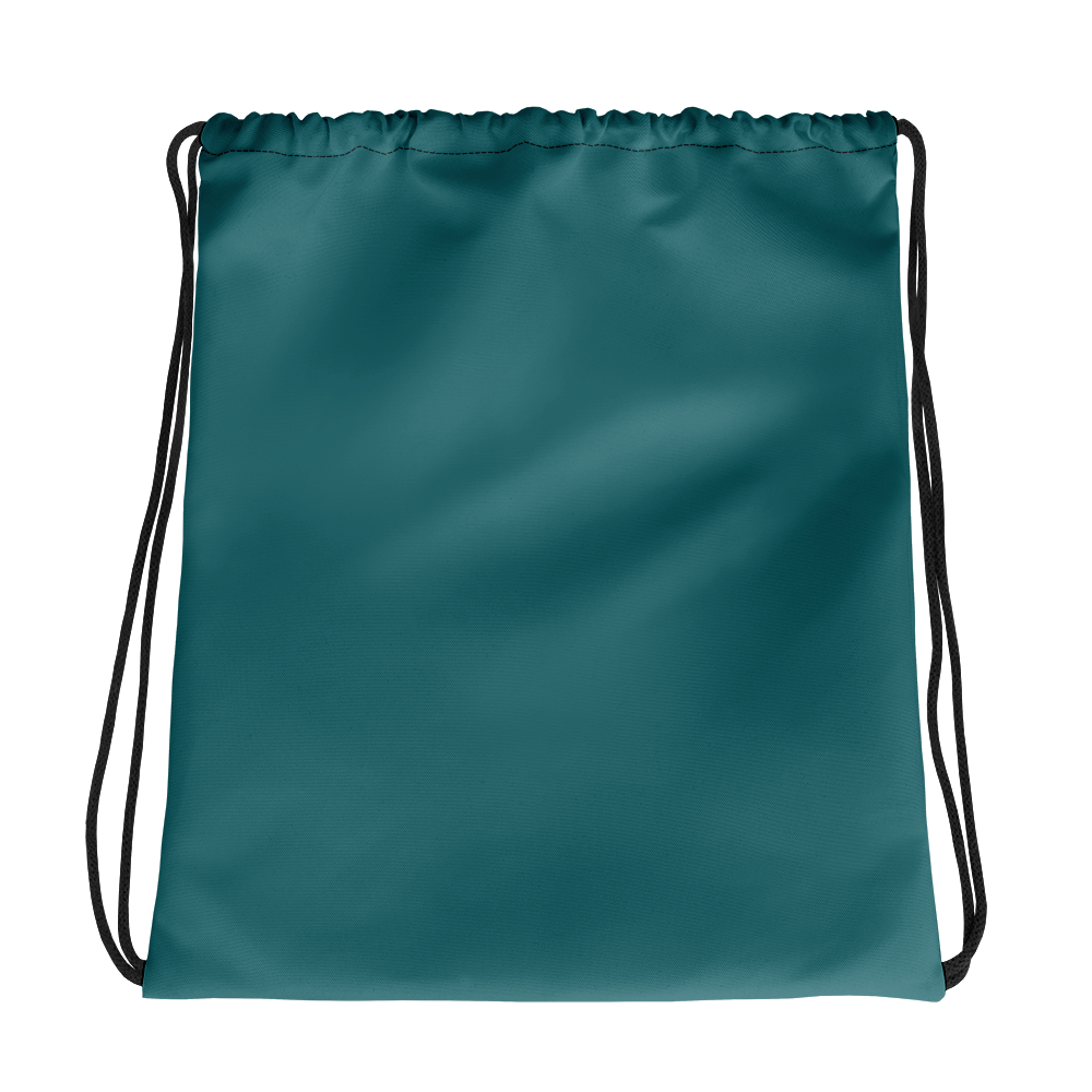Adelaide drawstring bag - AVENUE FALLS