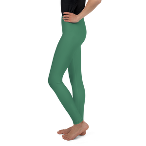 Albuquerque youth girl leggings - AVENUE FALLS