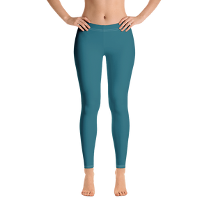 Atlanta women leggings - AVENUE FALLS