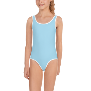 Vizag kids girl swimsuit - AVENUE FALLS