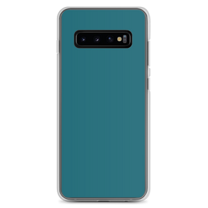 Atlanta samsung case - AVENUE FALLS