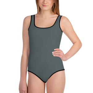 Delhi youth girl swimsuit - AVENUE FALLS