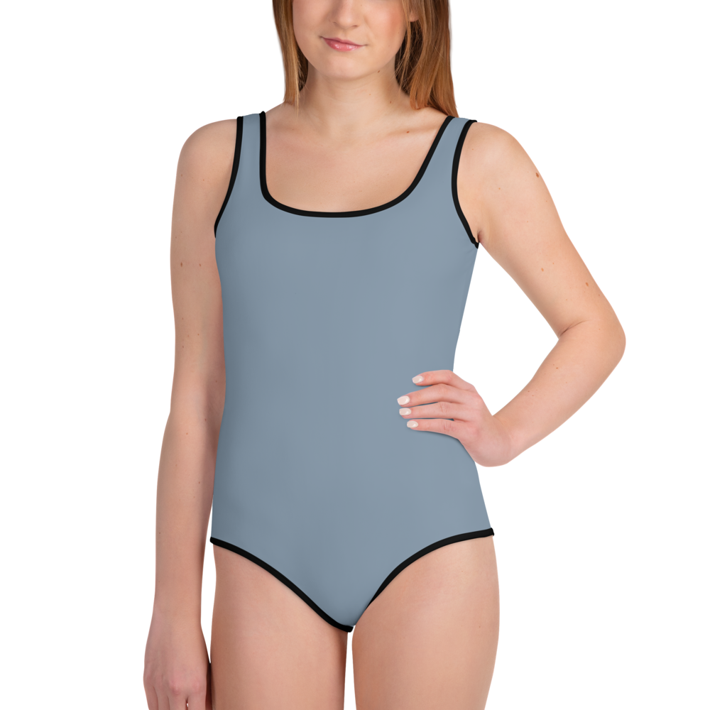 Belfast youth girl swimsuit