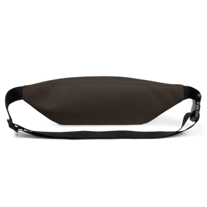 Baltimore fanny pack