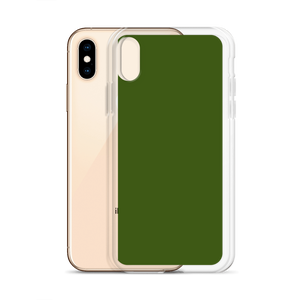 Albany iphone case - AVENUE FALLS