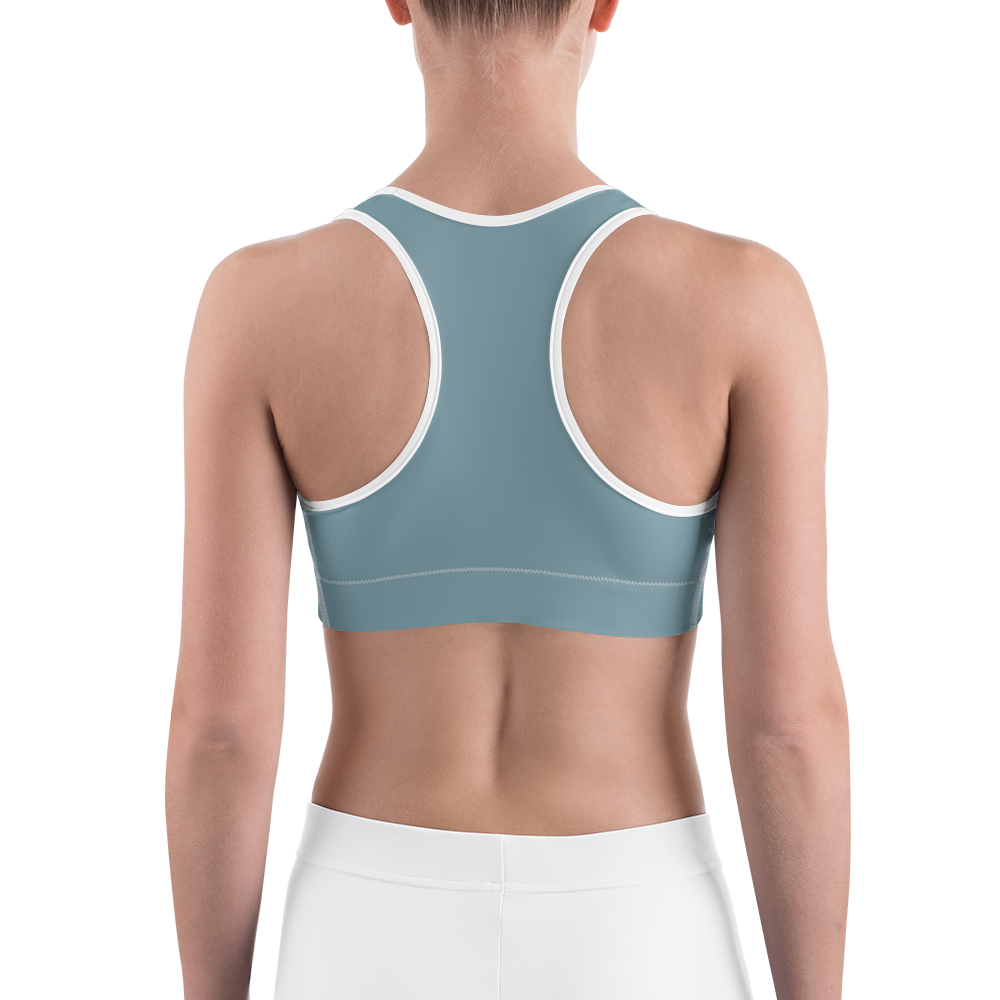 Bengaluru women sports bra