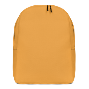 Allentown minimalist backpacks - AVENUE FALLS