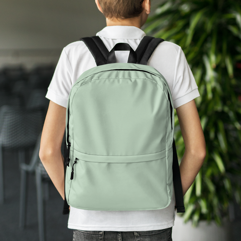 Bakersfield backpacks