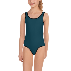 Birmingham kids girl swimsuit