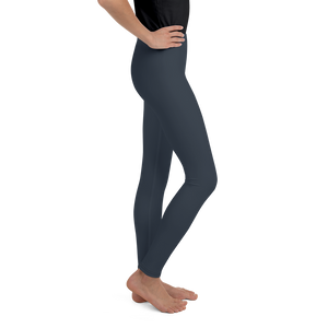 Bogota youth girl leggings