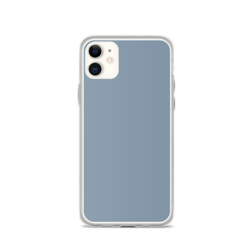 Belfast iphone case