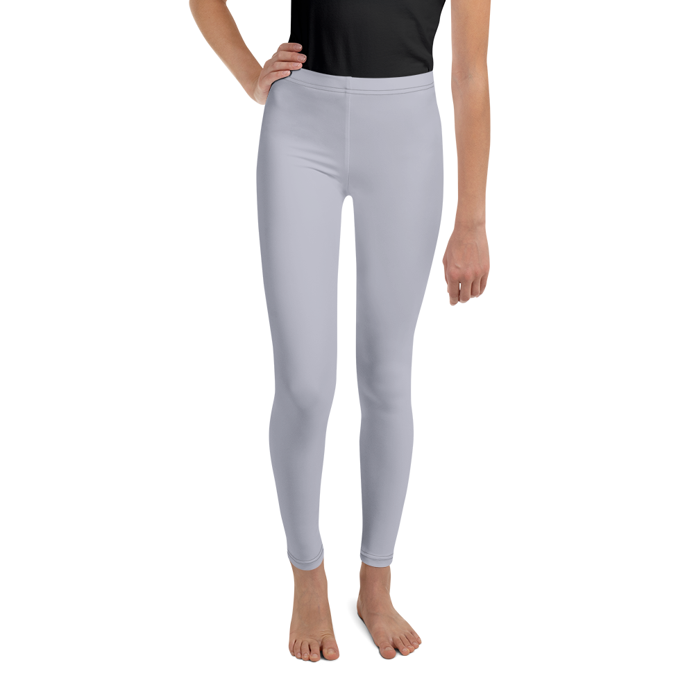 Baghdad youth girl leggings - AVENUE FALLS