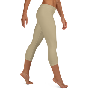 Bilbao women capri leggings