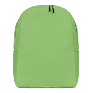 Bangkok minimalist backpacks - AVENUE FALLS