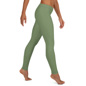 Akron women leggings - AVENUE FALLS