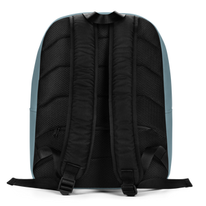 Bengaluru minimalist backpacks