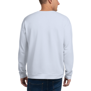 Abu Dhabi men sweatshirt - AVENUE FALLS