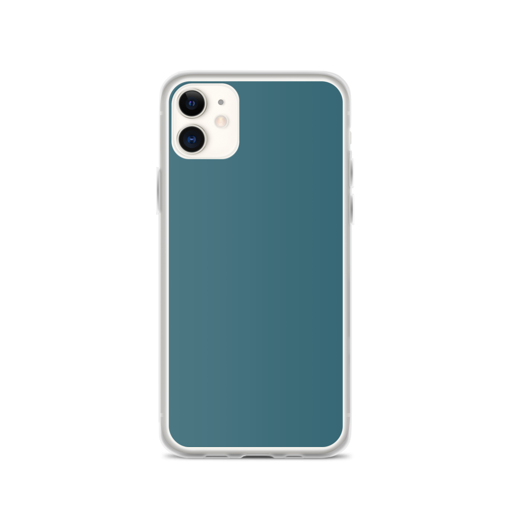 Berlin iphone case