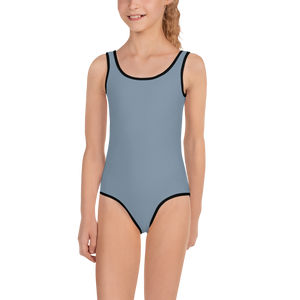 Belfast kids girl swimsuit