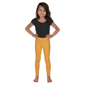 Allentown kids girl leggings - AVENUE FALLS