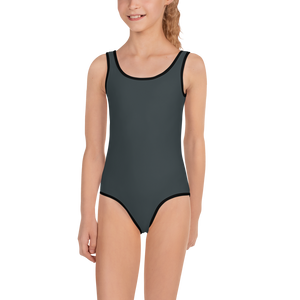 Belgrade kids girl swimsuit