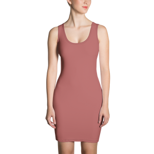 Belo Horizonte women dress