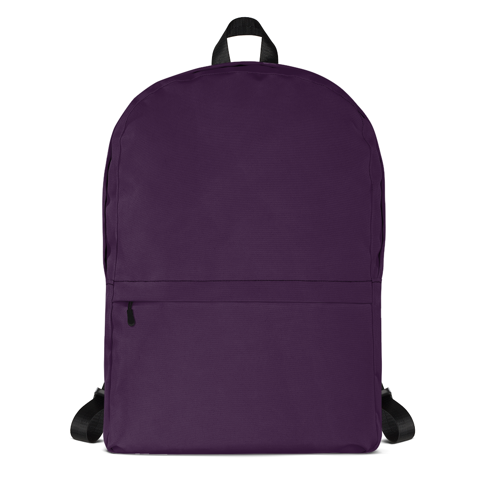 Basel-Mulhouse backpacks