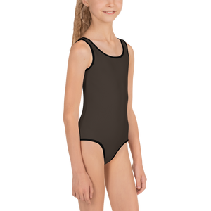 Baltimore kids girl swimsuit