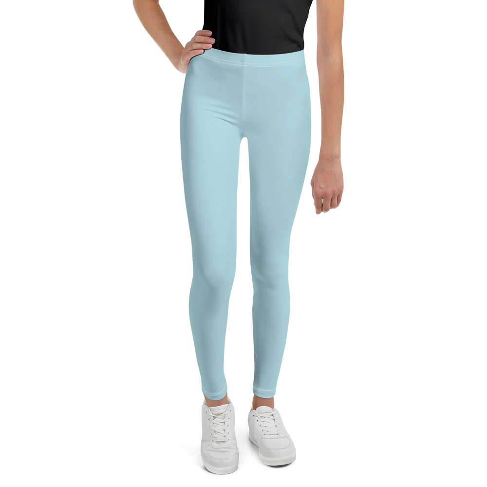 Florence Youth Leggings - AVENUE FALLS