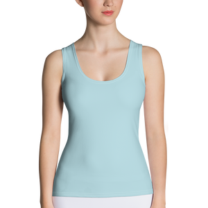 Florence Tank Top - AVENUE FALLS