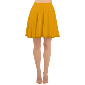 Nice women skater skirt - AVENUE FALLS