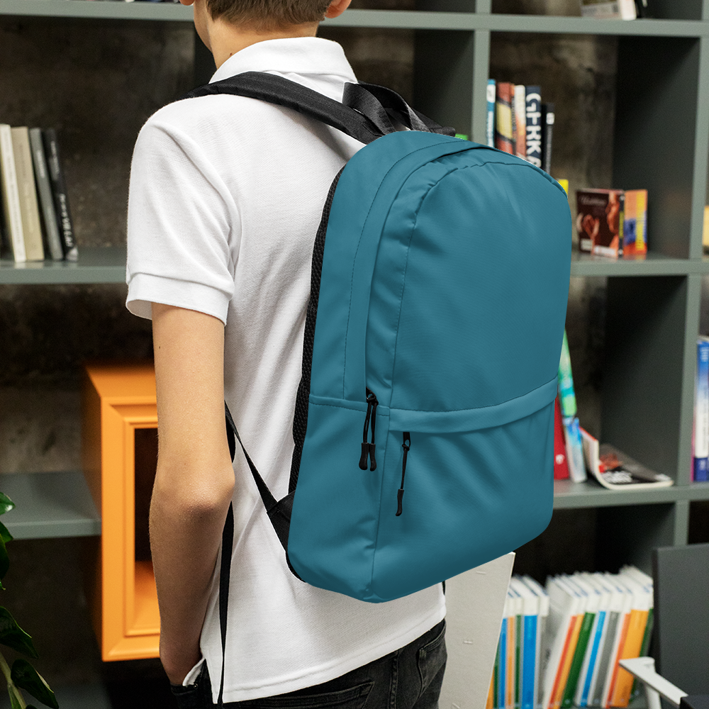 Barcelona backpacks - AVENUE FALLS