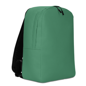 Bologna minimalist backpacks