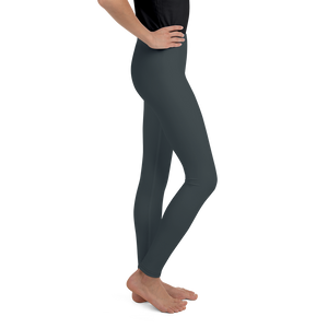 Belgrade youth girl leggings