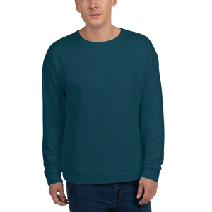 Birmingham men sweatshirt