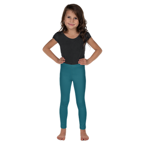 Atlanta kids girl leggings - AVENUE FALLS