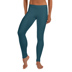 Birmingham women leggings