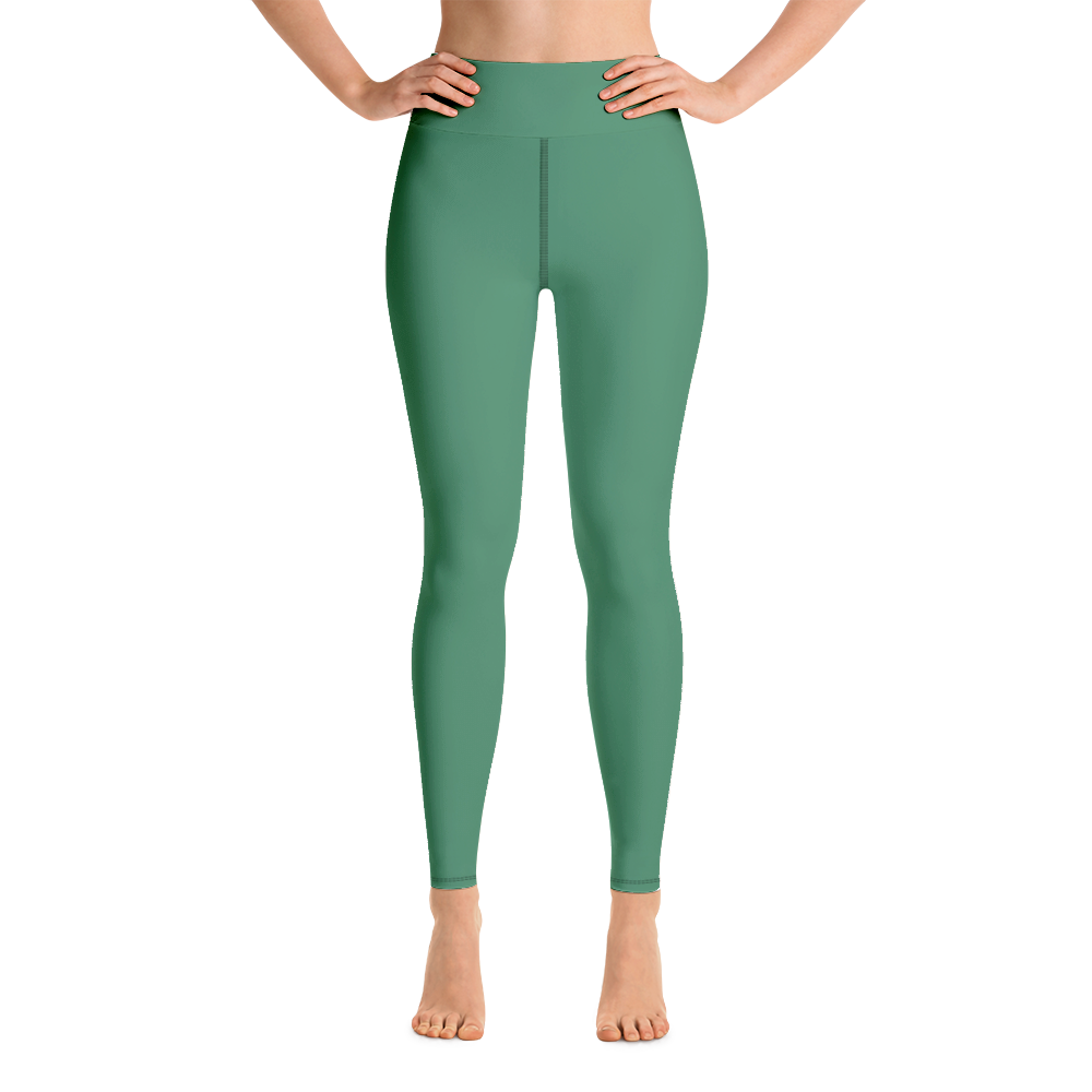 Bologna women yoga leggings