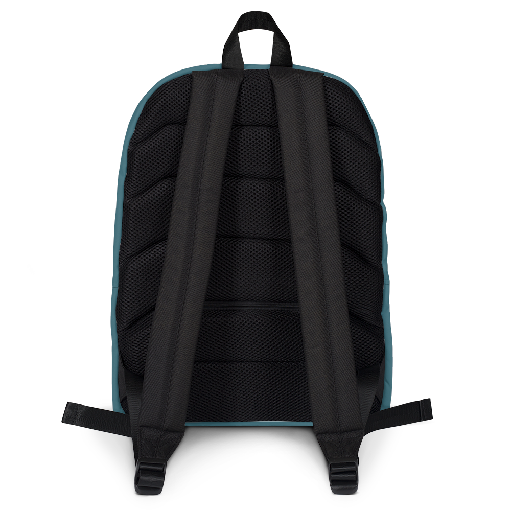 Berlin backpacks