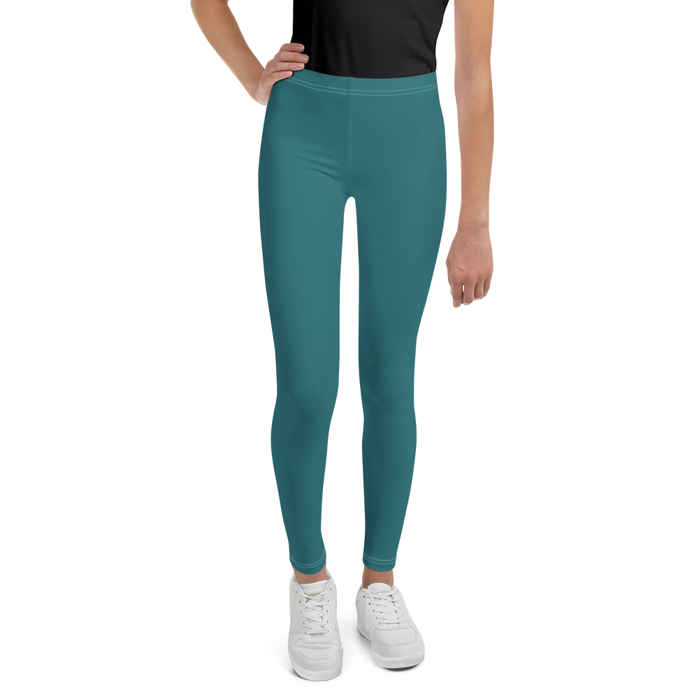 Adelaide youth leggings - AVENUE FALLS