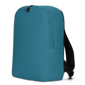 Barcelona minimalist backpacks - AVENUE FALLS