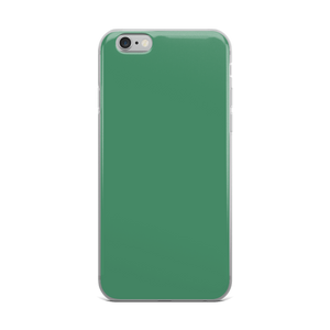 Bologna iphone case