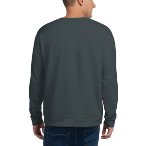 Belgrade men sweatshirt