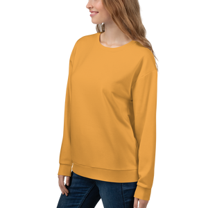 Allentown women sweatshirt - AVENUE FALLS