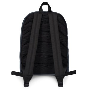 Bogota backpacks