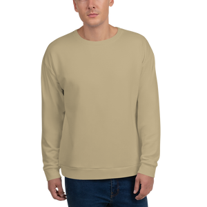 Bilbao men sweatshirt
